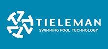 Tieleman